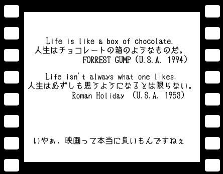 design3-font4